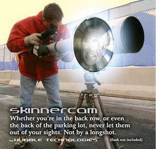 skinnercom