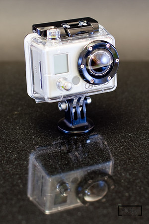 GoPro_HD.Hero-2
