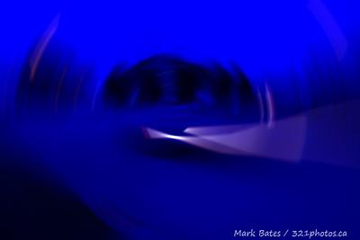 2007_10_10_0479_edited-1