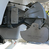 Cobra Jet Fins on our Yamaha jet boat. These help with slow speed steering. An alternate, and I think better, product is available from jetboatpilot.com called the Thrust Vector XL.