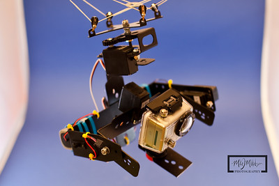 KAP_Rig_3.GS-1.Nov09-1-2