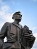 Alan Turing, University of Surrey