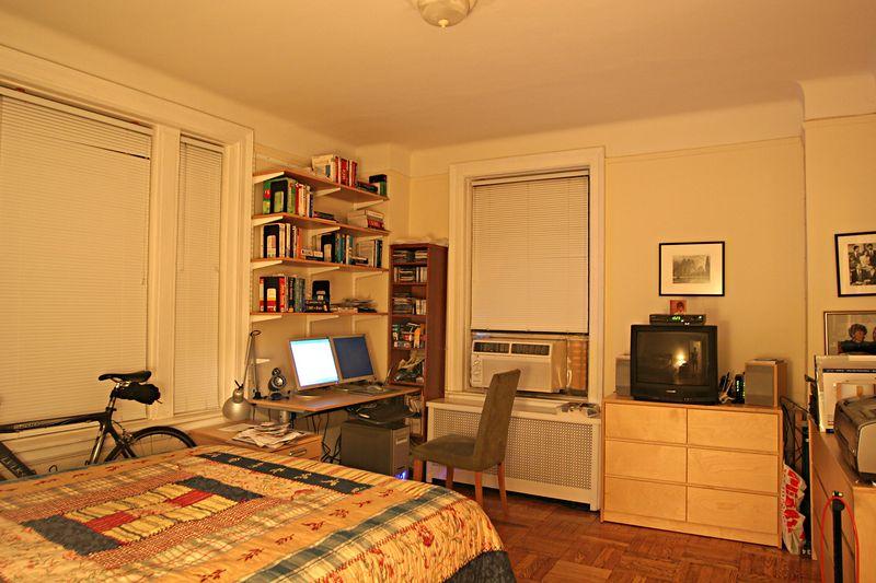 bedroom wip IMG_7191