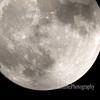 Moon at November 13, 201