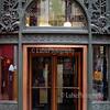 Portal. Chicago, IL