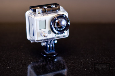 GoPro_HD.Hero-1