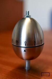 GoPro-Egg-Timer-Panning-100