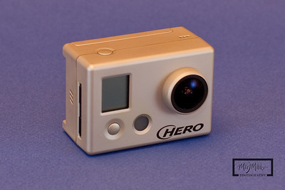 GoPro_HD.Hero-6