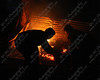 "<b><font color=""blue"">NEW!</font></b> 4008-Cooking outdoors <a href=""http://www.cwcphotography.com/gallery/1199387"">(8x10)</a>"