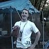 Camp Eastman - BSA Summer Camp