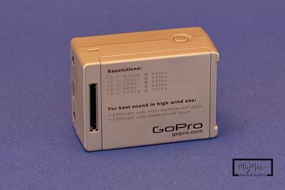 GoPro_HD.Hero-8