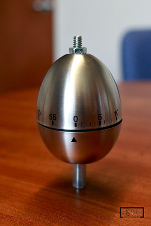 GoPro-Egg-Timer-Panning-101