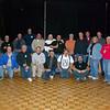Death Valley Daze with BMWSportTouring.com friends in Jan. 2007