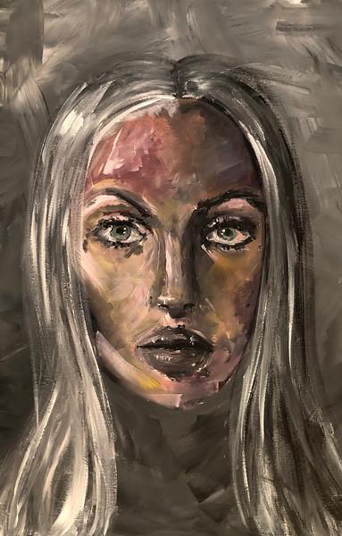 Art by Aziz