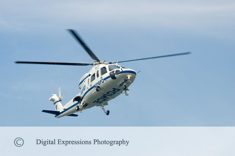 copter_2499 web