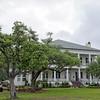 Robinson-Maloney-Dantzler House