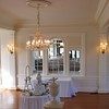 Whitehall Manor, Blumont, VA