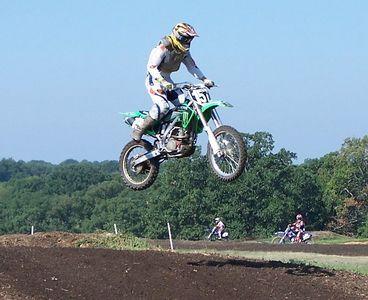 Mitchell's MxPx -July 31, 2005
