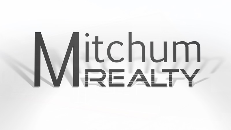 MitchumRealty-514 Building