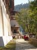 zhong bhutan 2007