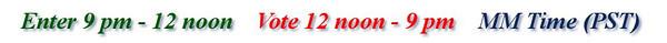 http://visionshots.smugmug.com/Other/mmapotd/i-ZcVBDBZ/0/M/entervotetimes-M.jpg