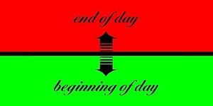 http://visionshots.smugmug.com/Other/mmapotd/i-rCDZsfg/1/300x300/endbeginningofday-300x300.jpg