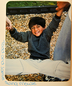 photo-album-013117--80