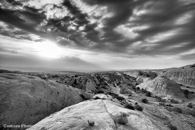 Camara Photography-