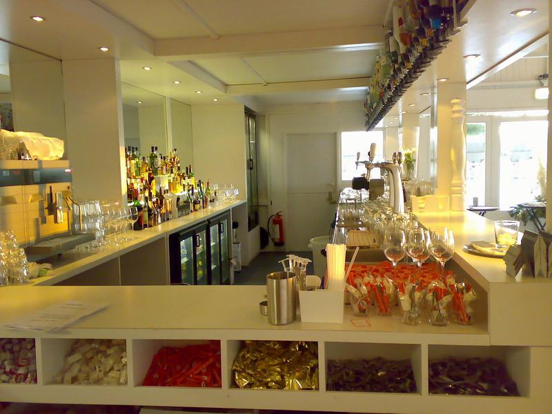 Bar in Doen!