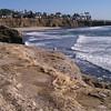 San Diego trip