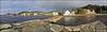 Strandvik panorama
