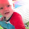 2012-05-15_09-54-00_353