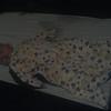 2012-05-31_20-41-22_968