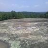 40 acre rock