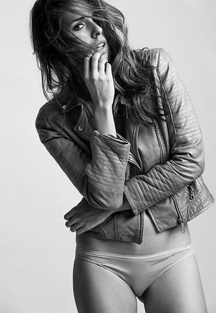 Gabriela Bohac