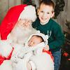 Moe Santa Portraits-15
