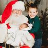 Moe Santa Portraits-3