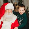 Moe Santa Portraits-2
