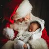 Moe Santa Portraits-9