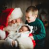 Moe Santa Portraits-12