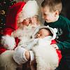 Moe Santa Portraits-10