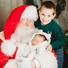 Moe Santa Portraits-14