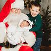 Moe Santa Portraits-4