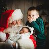 Moe Santa Portraits-13