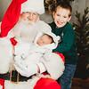 Moe Santa Portraits-5