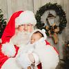 Moe Santa Portraits-6