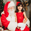 Mogha Santa Portraits-15