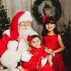 Mogha Santa Portraits-11