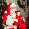 Mogha Santa Portraits-12