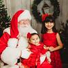 Mogha Santa Portraits-9